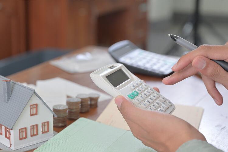 ¿Qué tan conveniente es solicitar un crédito de Infonavit?