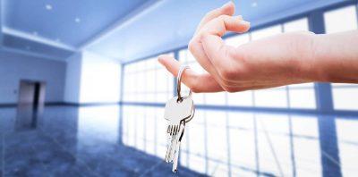 ¿Qué es el costo de financiamiento inmobiliario?