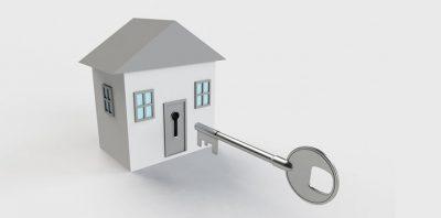 ¿Es posible financiar el 100% de una casa en México?