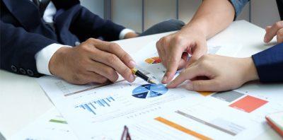 ¿Cómo afecta el aumento de la tasa de interés al sector inmobiliario?
