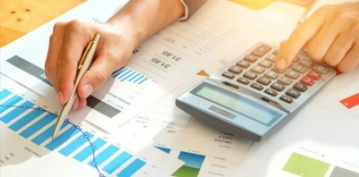 ¿Qué tipos de tasa de interés bancario existen?