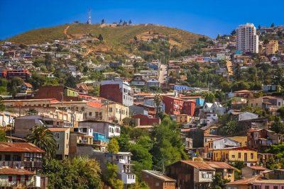 ¿Qué es gentrificación y en qué puede afectar al sector inmobiliario?