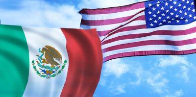 ¿Qué es el FED y cómo afecta al sector inmobiliario mexicano?
