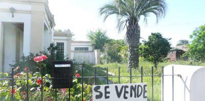 Estado del mercado inmobiliario en México a un año del sismo