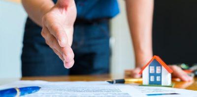 5 Consejos que te ayudarán a tener un mejor crédito hipotecario