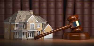 ¿Son confiables los remates hipotecarios?
