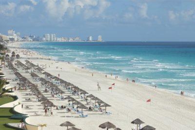Mejores lugares para obtener una casa en la playa
