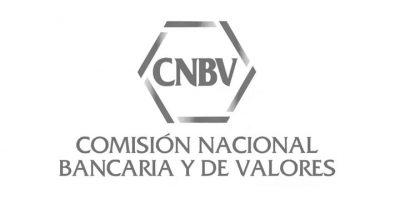 CNBV: ¿Qué es y qué es la movilidad hipotecaria?