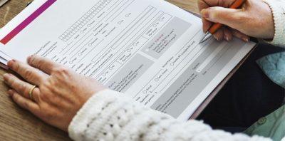 ¿Conviene un crédito hipotecario para construir una casa?