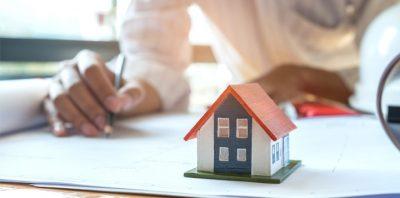 ¿Realmente conviene la movilidad hipotecaria?