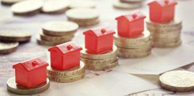 ¿Qué le depara al mercado inmobiliario en el 2019?