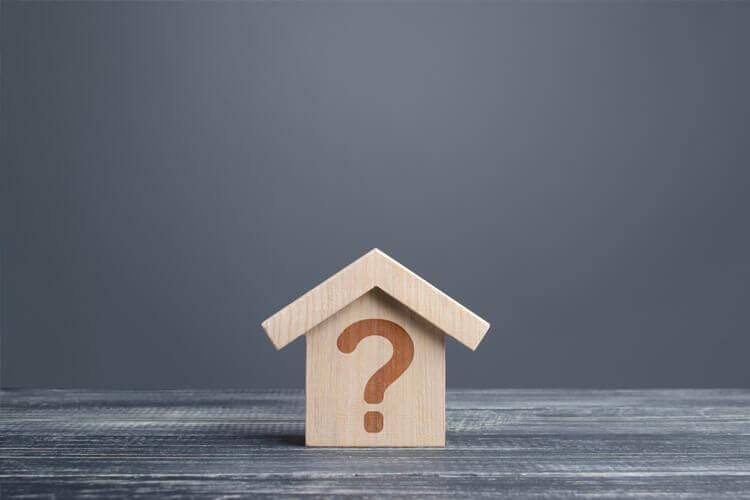 ¿Cómo se valúa una casa? Todo lo que debes saber