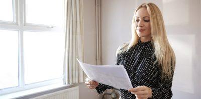 ¿Qué impacto tienen las mujeres en el sector inmobiliario?
