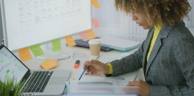 Detalles sobre la documentación para tu crédito hipotecario