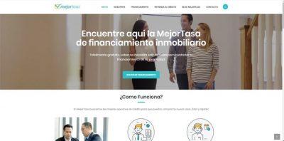 ¿Cómo impactan las Fintech inmobiliarias a México?