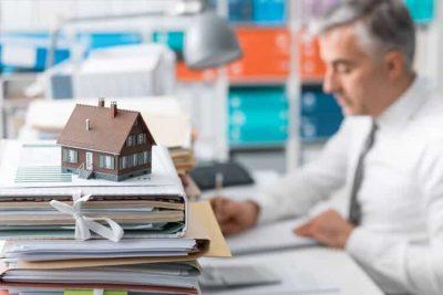 Conoce los requisitos para obtener un crédito hipotecario
