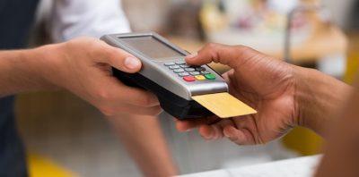 ¿Qué es el crédito Cofinavit y en qué se lo puede utilizar?