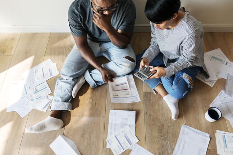¿Qué es el Buró de Crédito y porqué es importante?