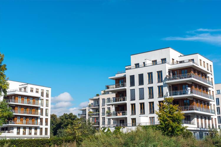 Todo lo que debes conocer sobre los desarrollos inmobiliarios