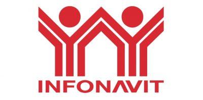 AMLO ayudará a los deudores del Infonavit