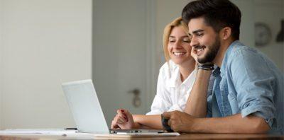 Cómo elegir el mejor crédito hipotecario
