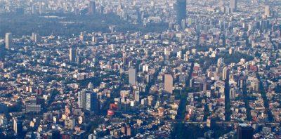 Se estima un crecimiento del 6% en el sector inmobiliario