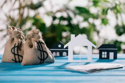 ¿Cuáles son los tipos de hipotecas disponibles en México?