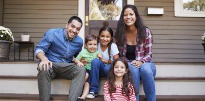5 Datos importantes para comprar tu casa siendo extranjero