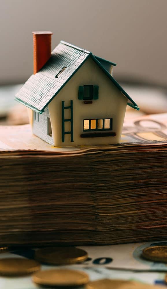 credito hipotecario hsbc