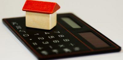 ¿Qué impuestos debo pagar al comprar una casa?
