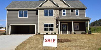 ¿Cómo buscar con seguridad el mejor crédito hipotecario?