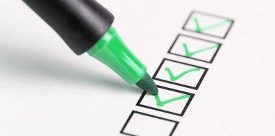 10 Términos que debes saber antes de pedir tu crédito hipotecario