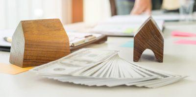 ¿Qué tipos de hipotecas existen en México?
