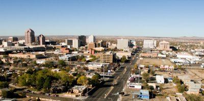 Colonias alternativas para vivir en la Ciudad de México
