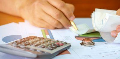 Conoce la mejor manera de calcular tu hipoteca