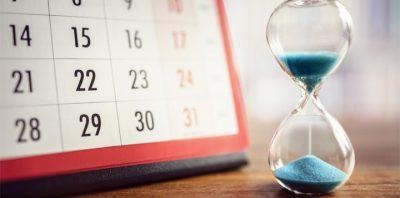 ¿Cuánto tarda un banco en conceder tu crédito hipotecario?