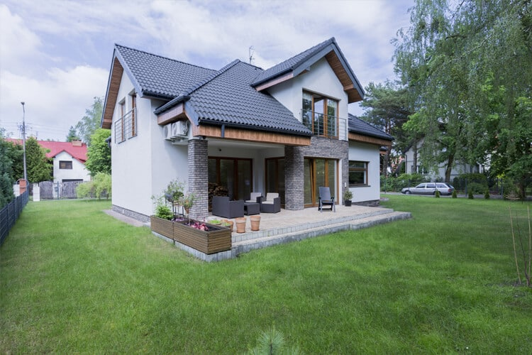 portabilidad-hipotecaria