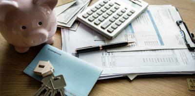 ¿Qué pasa si ya no puedo pagar mi hipoteca?