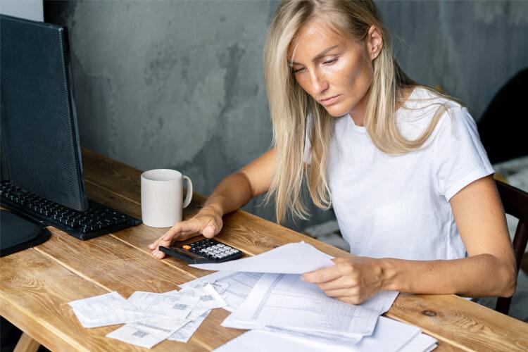 Consejos para hacer un plan financiero al solicitar hipoteca