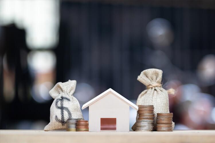 ¿Cómo salir del buró de crédito para nuevo financiamiento?
