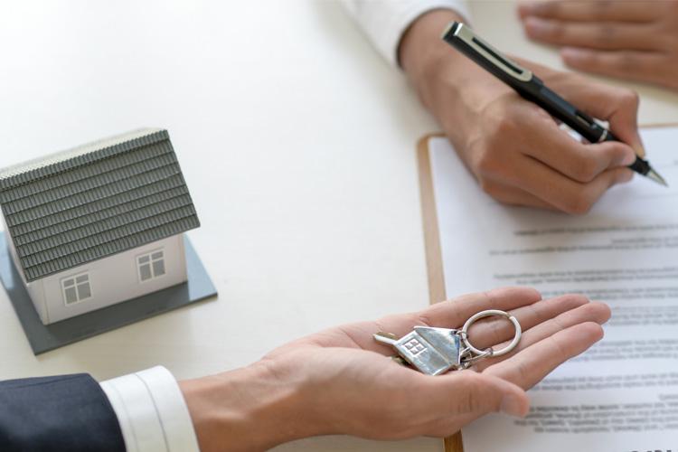 ¿Cómo conseguir un crédito hipotecario de la mejor manera?