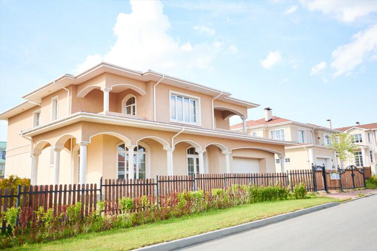 ¿Cómo valuar una casa para obtener el mejor precio?