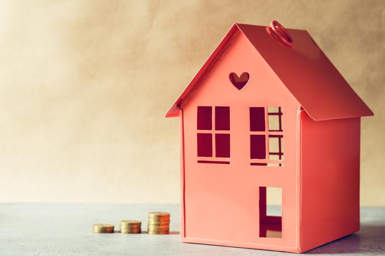 Consejos para comprar vivienda sin ahorro