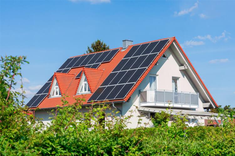 ¿Qué beneficios ofrece una vivienda sustentable?