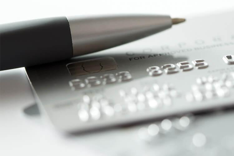 Todo lo que debes conocer si tienes una deuda con Infonavit