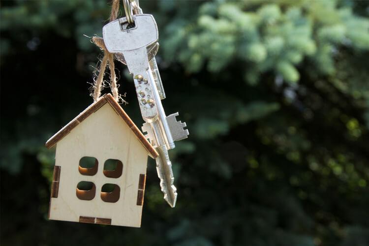 ¿Vale la pena conseguir casas en alquiler?