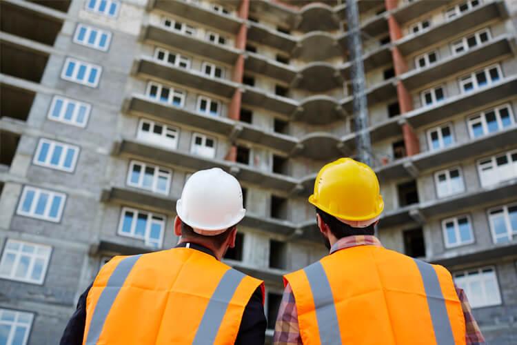 El sector inmobiliario en México para el 2022