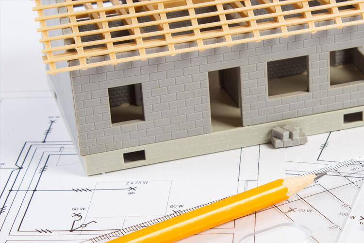 Prepara tu futuro con los proyectos de vivienda