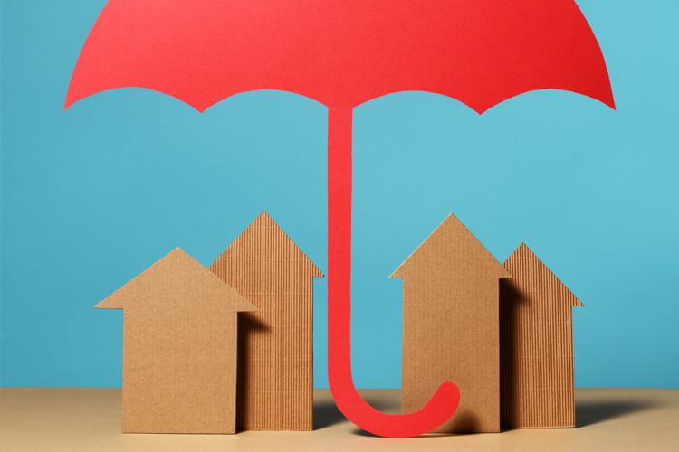Seguros obligatorios para adquirir un crédito hipotecario