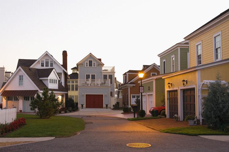Tipos de vivienda para invertir en el mercado inmobiliario